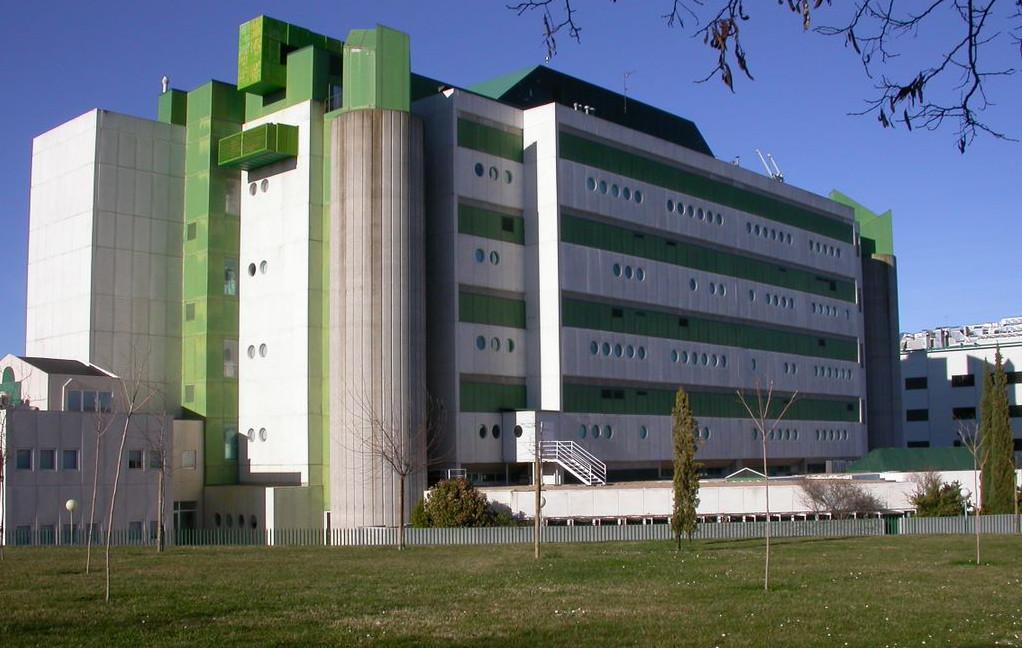 Olesay | Centro Nacional de Biotecnología (CNB)